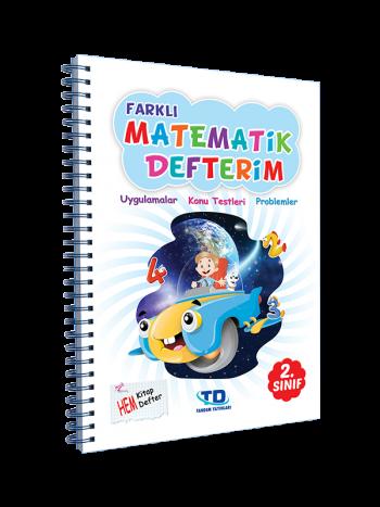 farkli-matematik-defter-2