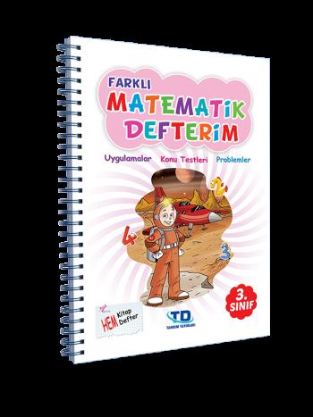 farkli-matematik-defter-3