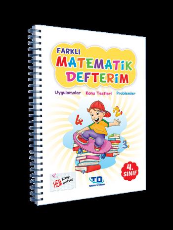 farkli-matematik-defter-4