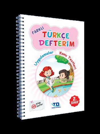 farkli-turkce-defter-2