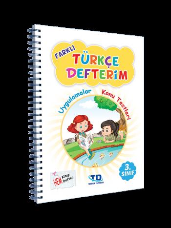 farkli-turkce-defter-3