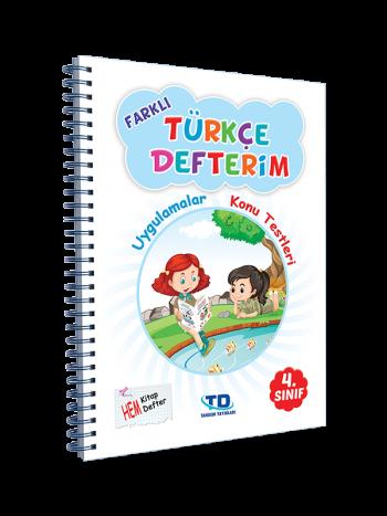 farkli-turkce-defter-4