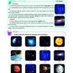 Tandem Fen Bilimleri Fenomeni 7. Sınıf