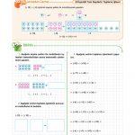 Tandem Matematik Fenomeni 7. Sınıf