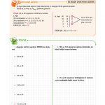 Tandem Matematik Fenomeni 8. Sınıf
