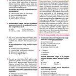 Tandem Sosyal Bilimler 6. Sınıf
