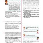 Tandem Sosyal Bilgiler Fenomeni 7. Sınıf