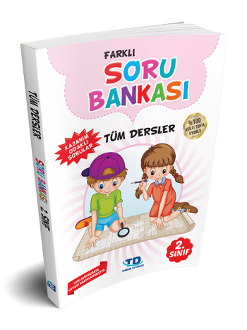tandem-soru-bankasi-tum-dersler-2