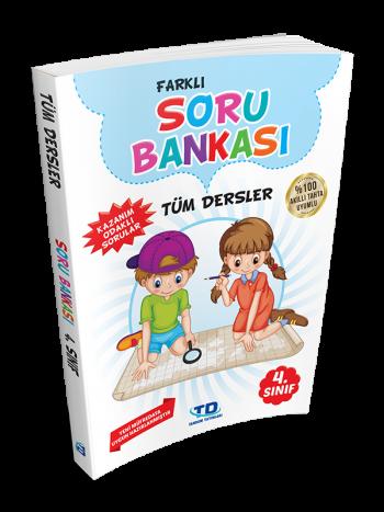 tandem-soru-bankasi-tum-dersler-4