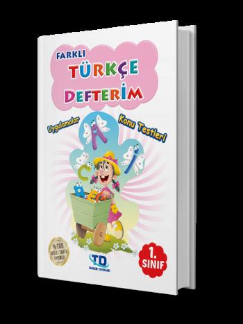 farkli-tandem-turkce-defterim-1-snf-konu-anlatml-kitaplar-tandem-yaynlar-kollektif-282628-24-B